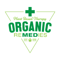 Organic Remedies, Inc.