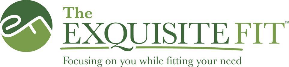 The Exquisite Fit, LLC