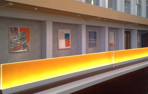 Gallery Image 12._Lobby.jpg