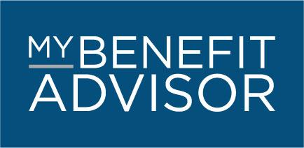 My Benefit Advisor/Chamber Choice