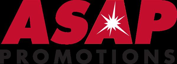 ASAP Promotions