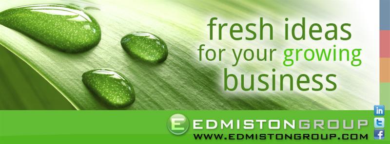 Edmiston Group