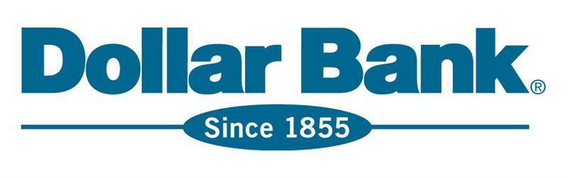 Dollar Bank Loan Center- Cranberry
