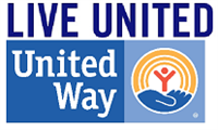 United Way Seeks 200 Volunteers for Week of Caring in Butler County