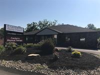 Cranberry Hearing & Balance Center