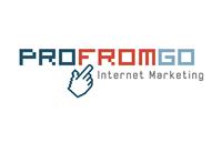 ProFromGo