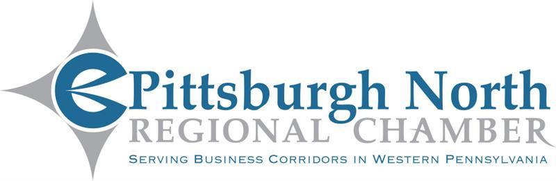 Pittsburgh North Regional Chamber