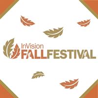 InVision's 2019 Fall Festival