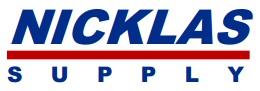 Nicklas Supply Inc Cranberry Plumbing Home Members