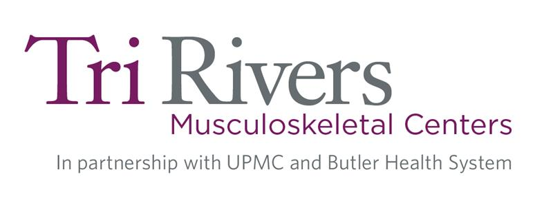 Tri Rivers Musculoskeletal Centers