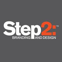 Step2 Branding & Design - Wexford