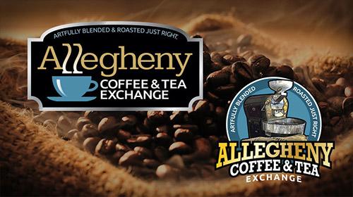 Gallery Image allegheny-coffee-logos.jpg