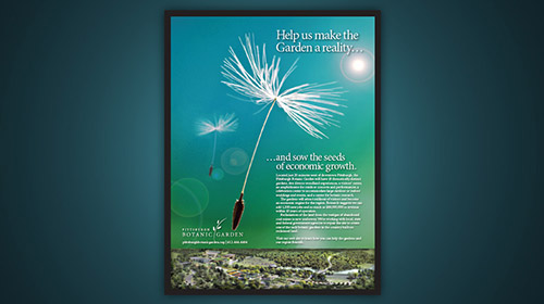 Gallery Image botanical-gardens-ad.jpg