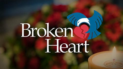 Gallery Image broken-heart-logo.jpg