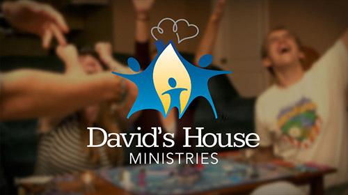 Gallery Image davids-house-logo.jpg