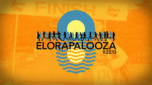 Gallery Image elora8-logo.jpg