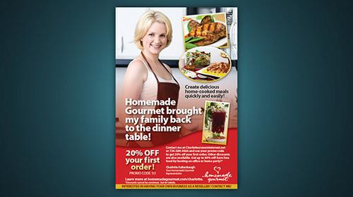 Gallery Image homemade-gourmet-ad.jpg