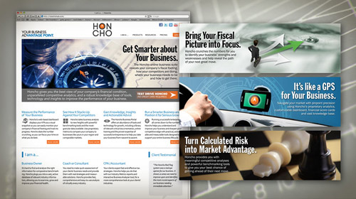 Gallery Image honcho-website-graphics.jpg