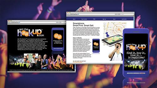 Gallery Image hookup-website.jpg