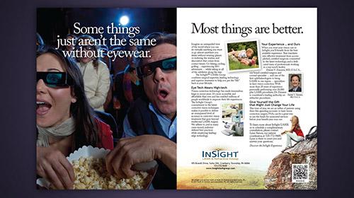 Gallery Image insight-ad.jpg