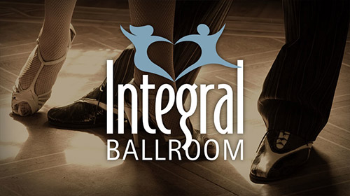 Gallery Image integral-ballroom-logo.jpg