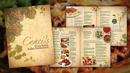 Gallery Image menu-design.jpg