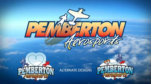Gallery Image pemberton-logo.jpg