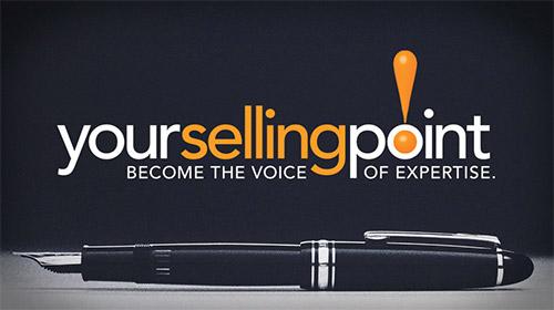 Gallery Image selling-point-logo.jpg
