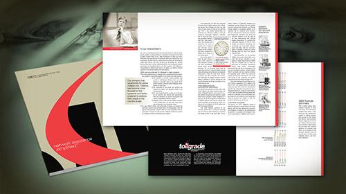Gallery Image tlgd-annual-report.jpg