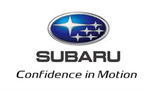 Baierl Subaru