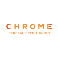 CHROME Federal Credit Union
