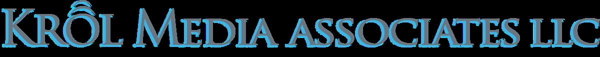 Krol Media Associates, LLC
