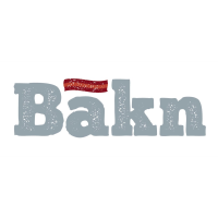 Bakn Offers a Dine and Donate Program for Chamber Members