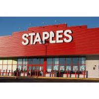 Staples Cranberry Township is Supporting Local Businesses! Find Out How....