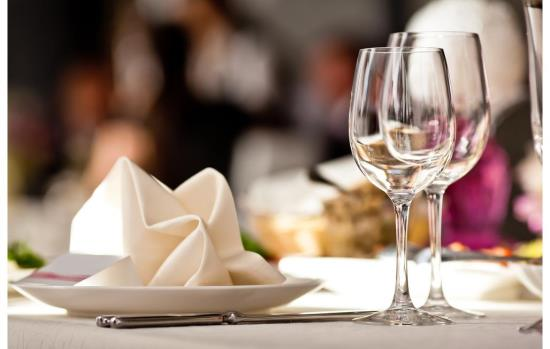 Food & Hospitality