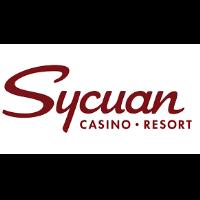 Sycuan Casino Resort - El Cajon