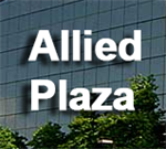 Allied Office Plaza
