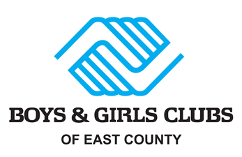 Boys & Girls Clubs of East County