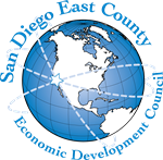 East County Economic Development Council (ECEDC)