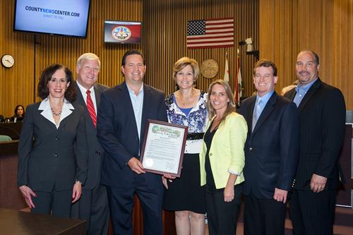 Manufacturing Day Proclamation