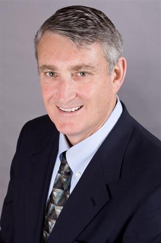 Ron H. Oberndorfer, Esq.
