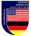 German American Societies of SD