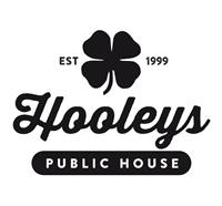 Hooley's Public House