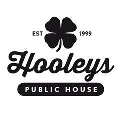 Hooley's Public House