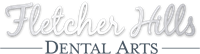 Fletcher Hills Dental Arts