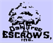 Oak Tree Escrows, Inc.