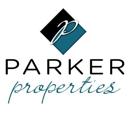 Parker Properties