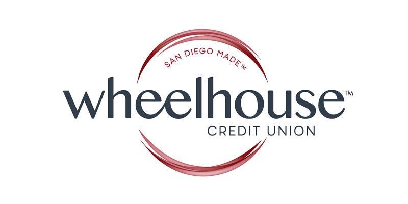 Wheelhouse Credit Union