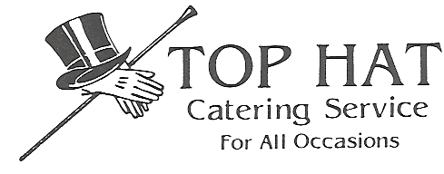 Top Hat Catering/At Your Service