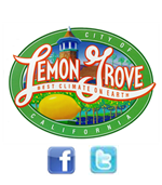 City of Lemon Grove
